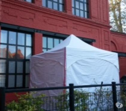 Photos Vivastreet location tonnelles -barnums- chapiteaux- tentes de réception