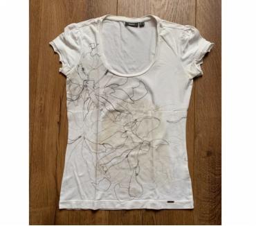 Photos Vivastreet Mexx tee-shirt taille M
