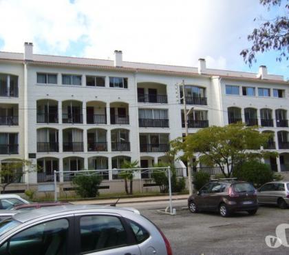 Photos Vivastreet beau appt f2 avec garage et grand balcon
