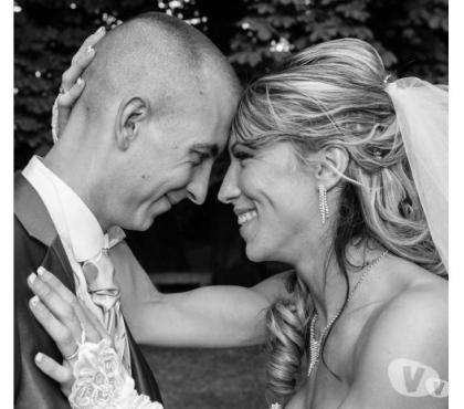 Photos Vivastreet Photos de mariage sur toute l'Ile de France