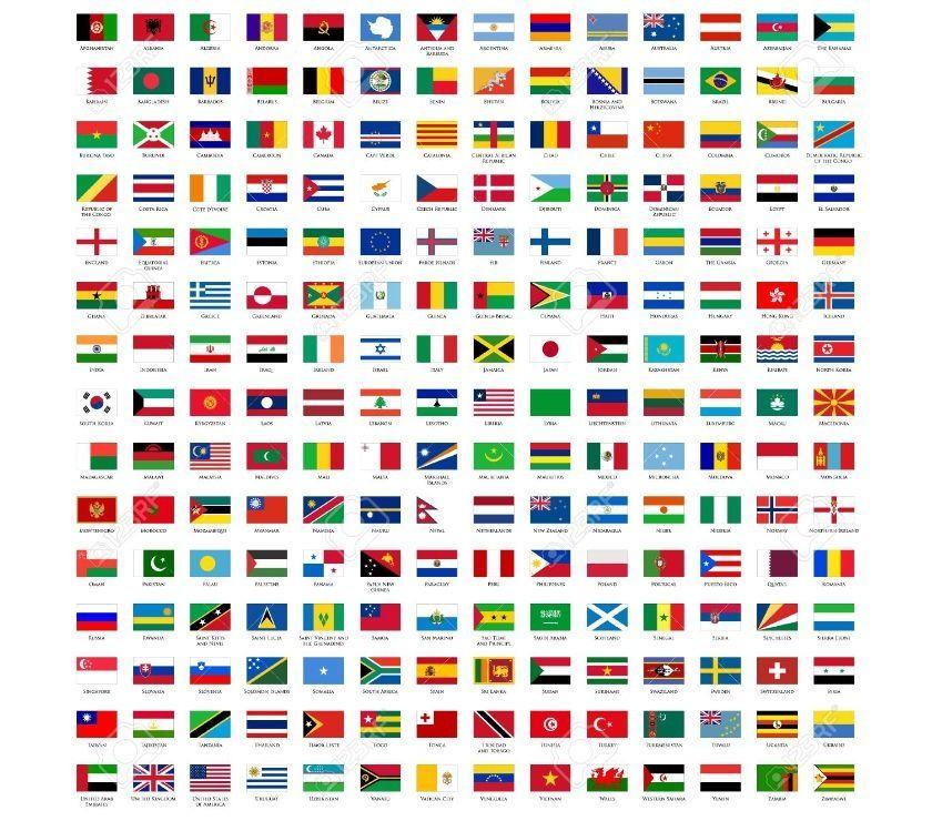 Photos Vivastreet Traducteur assermenté à Nimes - plus de 60 langues (agréé)
