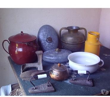 Photos Vivastreet Petits objets pour collectionneur