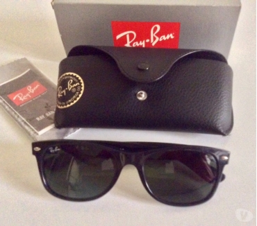 Photos Vivastreet Ray Ban authentique