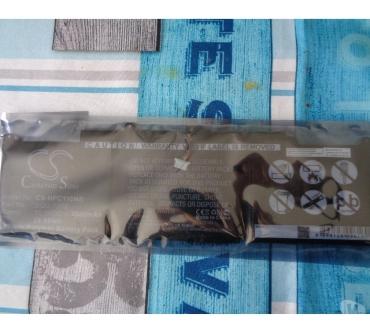 Photos Vivastreet Batterie HP CS-HPC110NB