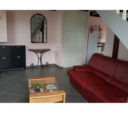 Photos Vivastreet CURE DAX Appartement meublé ds maison individuelle+Parking