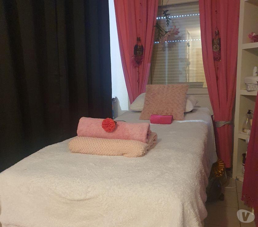 Massages Haute-Savoie Annemasse - Photos Vivastreet Massages a Annemasse