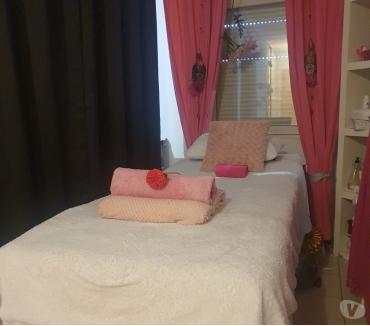 Photos Vivastreet Massages a Annemasse