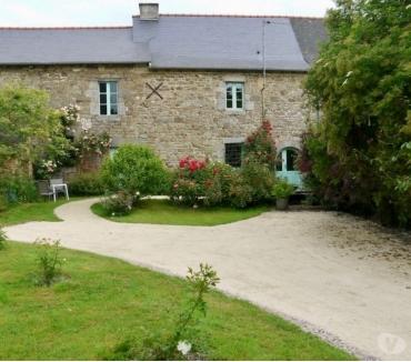 Photos Vivastreet Gîte au coeur de la Bretagne Romantique