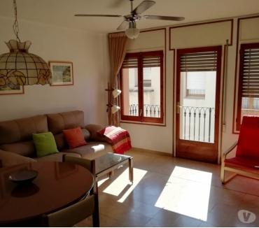 Photos Vivastreet Apartamento en Torredembarra