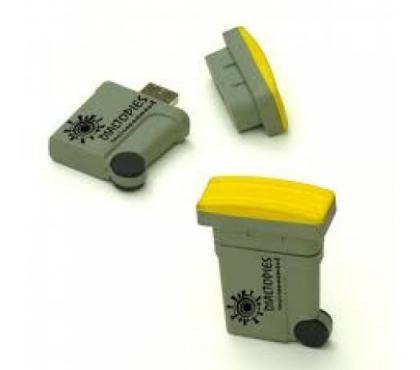 Photos Vivastreet Clé USB personnalisée, Carte mémoire personnalisée