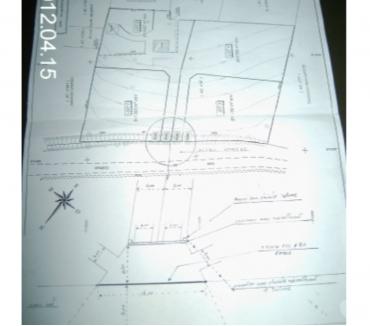 Photos Vivastreet Terrain viabilisé à vendre à Eauze (Gers 32)