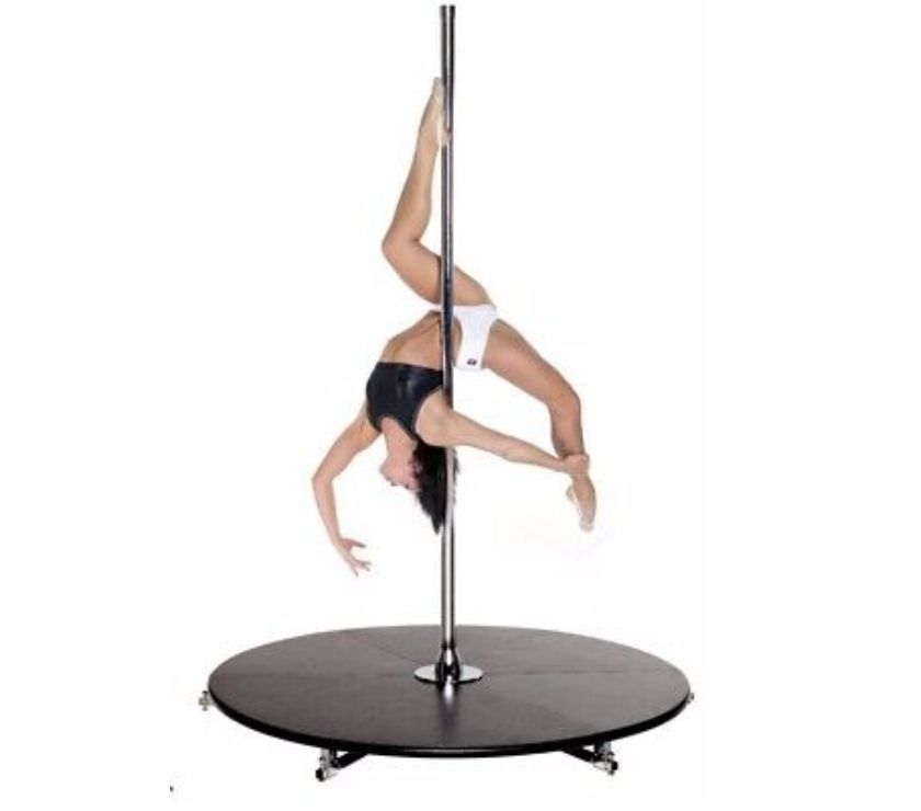 Photos Vivastreet Location Podium Pole Dance