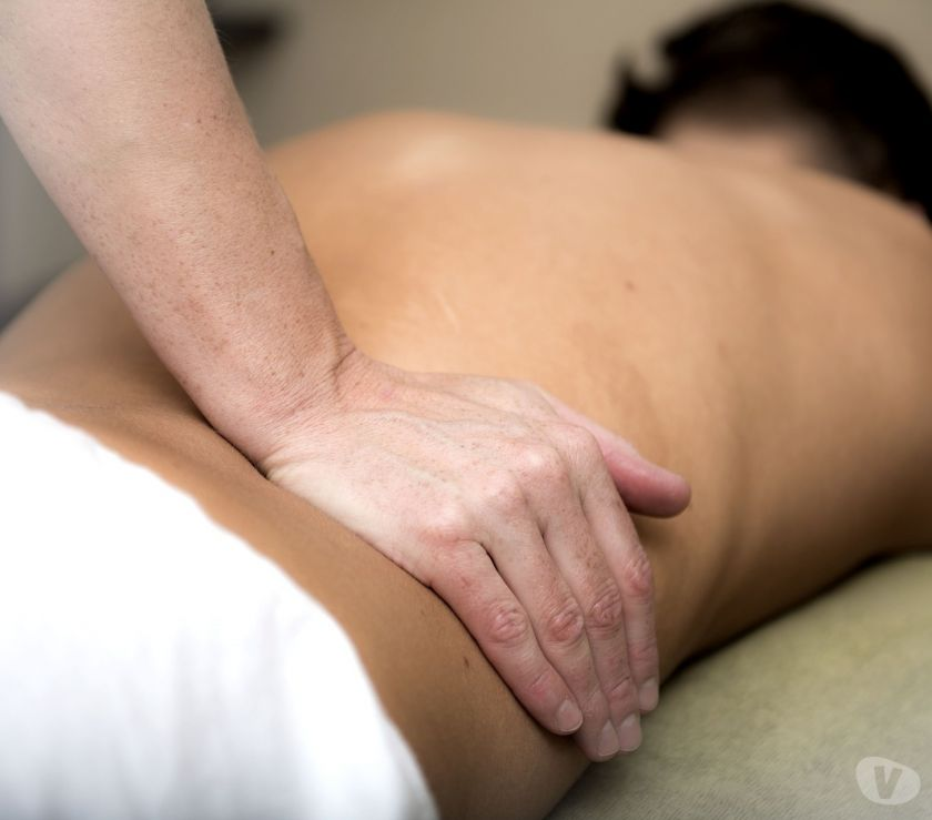 Photos Vivastreet Nouveau salon de massage sur Cannes