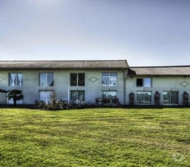 Photos Vivastreet Maison d'exception T20 1280m²