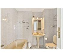 Photos Vivastreet Appartement avec vue mer à Riviera del Sol