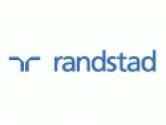 OPÉRATEUR RÉGLEUR (H F) - Lipsheim - Randstad vous ouvre toutes les portes de l'emploi : intérim, CDD, CDI. Chaque année, 330 000 collaborateurs (f/h) travaillent dans nos 60 000 entreprises clientes. Rejoignez-nous ! Nous recherchons pour le compte de notre client basé à 10 K - Lipsheim