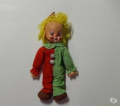 Photos Vivastreet jouet poupée