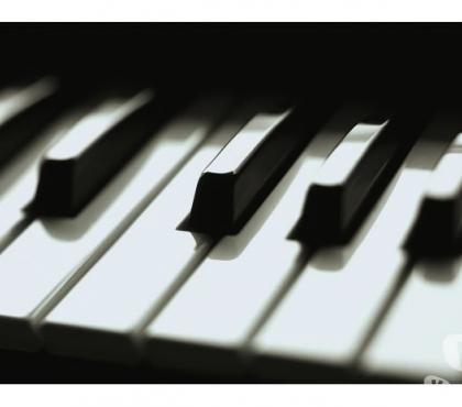 Photos Vivastreet Cours de piano & claviers sur Annecy