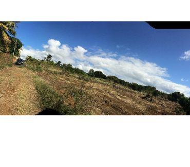 Photos Vivastreet TERRAIN RESIDENTIEL DE 630 M² A GRAND GAUBE - ILE MAURICE
