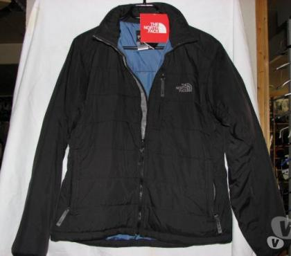 Photos Vivastreet Anorak RED POINT women NORTH FACE neuf