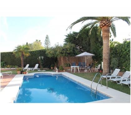 Photos Vivastreet Splendide villa familiale