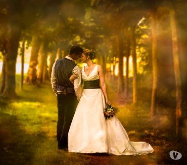 Photos Vivastreet Séance photos de mariage, portraits, famille