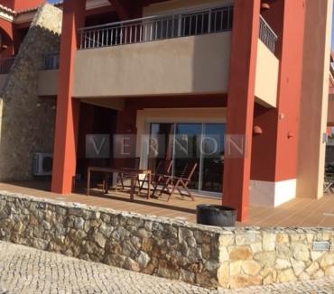 Photos Vivastreet Prix: 285.000€-Algarve Carvoeiro à vendre 2 lit appartement...