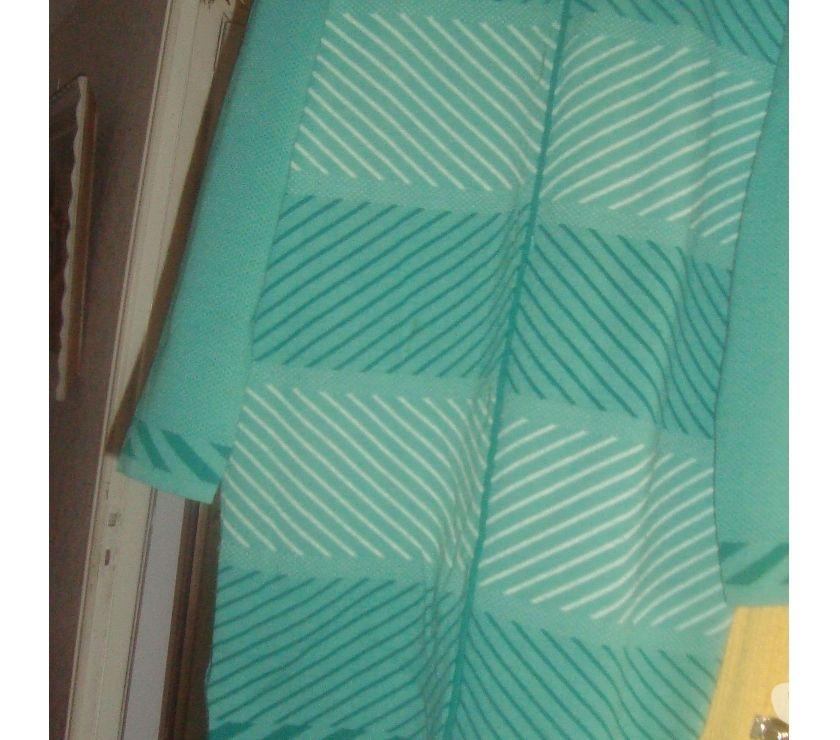 Photos Vivastreet VESTE LONGUE de marque DEVERNOIS tAILLE 44 et vêtements offe