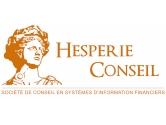 Senior Project Manager (H F) - Paris 3ème ardt - HESPERIE CONSEIL est un cabinet de conseil spécialisé en Finance des Marchés et Asset Management. HESPERIE CONSEIL propose ses prestations haut de gamme aux institutions du monde de la finance, Banques de Financement et d'Investi - Paris 3ème ardt