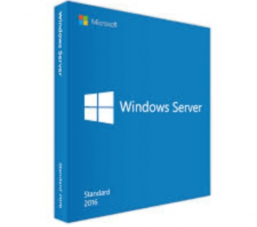 Photos Vivastreet Windows Server 2016 Standard