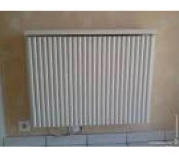 Photos Vivastreet radiateur électrique à inertie WIBO