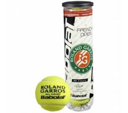 Photos Vivastreet Balles de tennis a prix sacrifie babolas