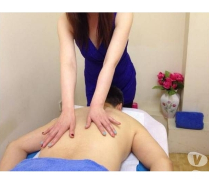 Photos Vivastreet COUCOU meilleur massage THAI ROYAL 92300 Levallois Perret