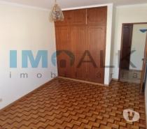 Photos Vivastreet Appartement 3 chambres vue mer à Olhão A-637