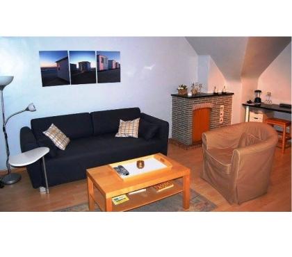 Photos Vivastreet Last Minute a la Mer - La Panne - appartement 1 ch Juillet