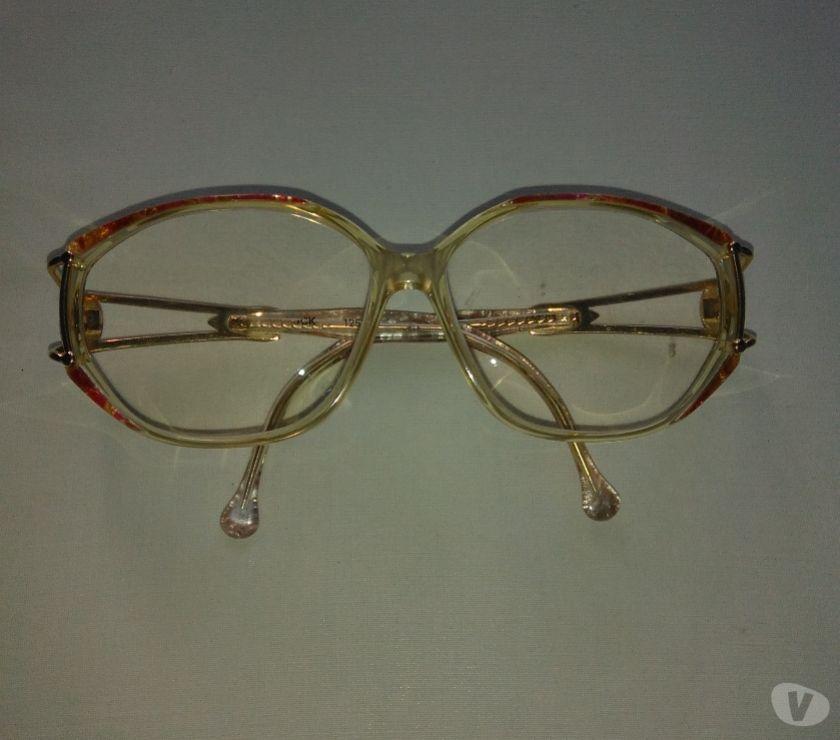 Photos Vivastreet Monture de lunette femme