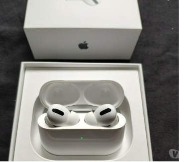 Photos Vivastreet AirPods Pro Apple neuf