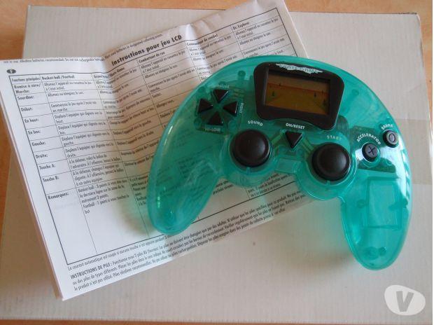Photos Vivastreet Console de jeu portative - Thème Skate