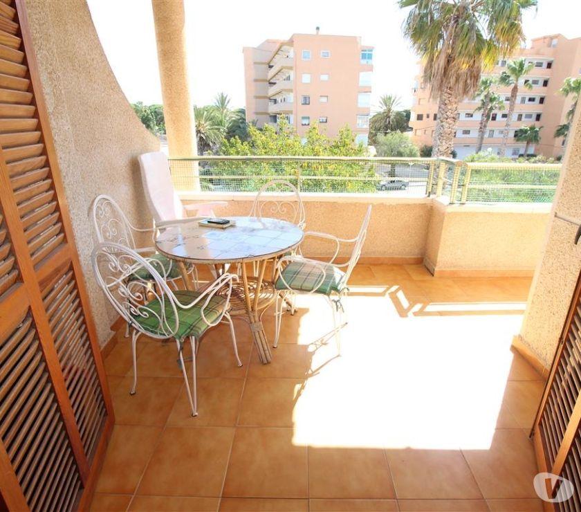 Photos Vivastreet ref.3245 Appartement situé à 600 mètres de la plage