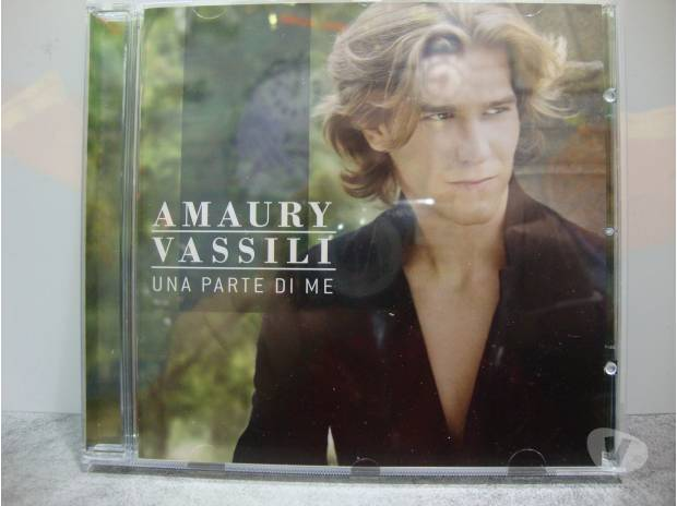 Photos Vivastreet CD NEUF VASSILI