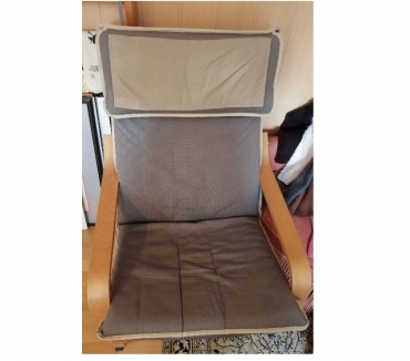 Photos Vivastreet Fauteuil moderne confortable