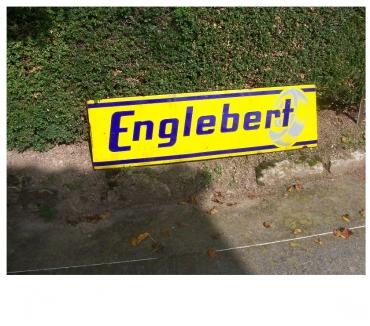 Photos Vivastreet plaque emmaillée