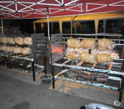 Photos Vivastreet cochon,jambon,boeuf,agneau à la broche