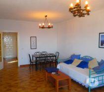 Photos Vivastreet Vacances appartement MARYVISTA Haut ROSES – 6pers.