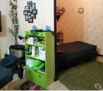Photos Vivastreet Massages Musculaires et Tantric