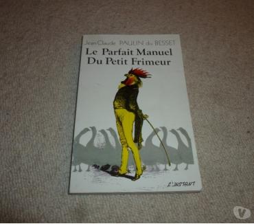 Photos Vivastreet Le parfait manuel du petit primeur - J.C. Paulin du Besset