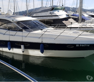Photos Vivastreet Gobbi atlantis 47 full options 315 h