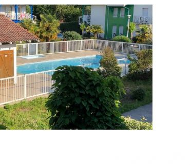 Photos Vivastreet LANDES LOCATION APPARTEMENT PISCINE