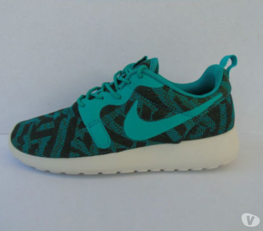 Photos Vivastreet nike roshe one kjcrd neuves taille 38