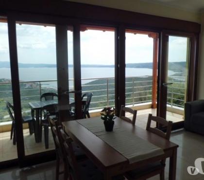 Photos Vivastreet Loue appartement en Grèce Halkidiki vue exceptionnelle mer